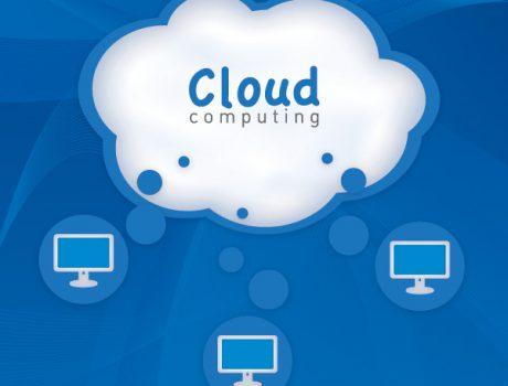 Cloud Computing – przyszłość komputerów?
